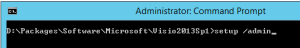 VISIO_install1