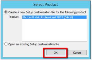 VISIO_Install2