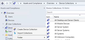 Intune_Create_OS_Collection1