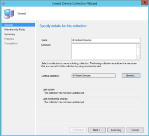 Intune_Create_OS_Collection2