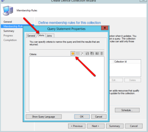 Intune_Create_OS_Collection5