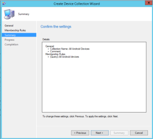 Intune_Create_OS_Collection7