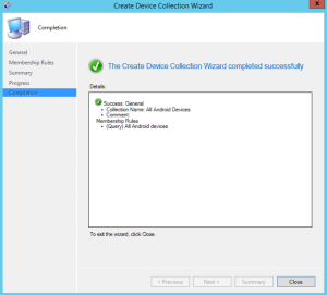 Intune_Create_OS_Collection8
