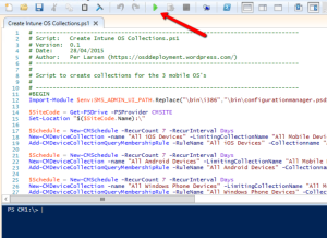 Intune_Create_OS_Collection9