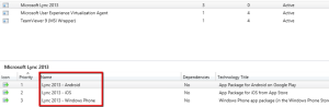 MS_lync_2013_Intune_App10