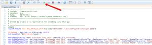 MS_lync_2013_Intune_App9