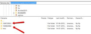 ftp_Adobe_Reader_DC