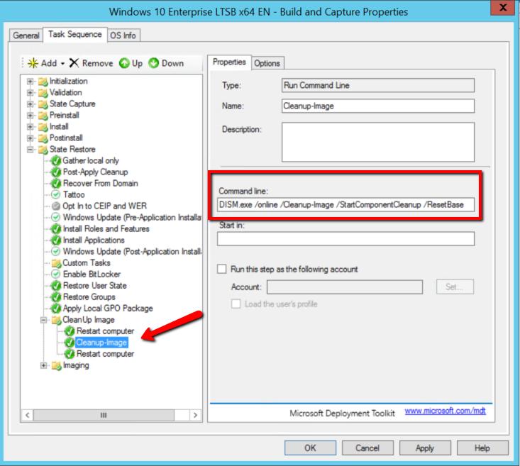 windows mdt 2013 update 1