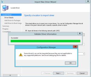 Windows10-Before_CU1
