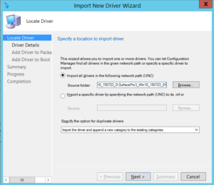 Windows10-Driver2