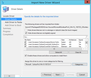 Windows10-Driver3