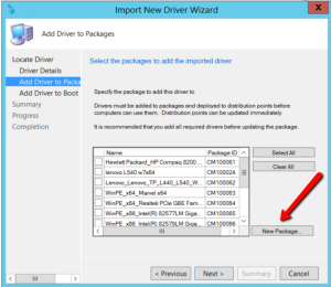 Windows10-Driver4