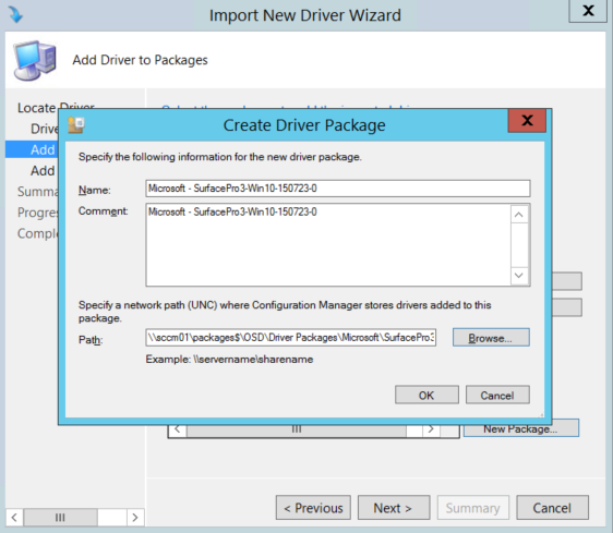 How to install CU1 on SCCM R2 SP1 – Mobile-First Cloud-First