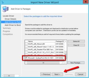 Windows10-Driver6