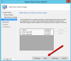Windows10-Driver7