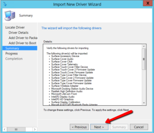 Windows10-Driver8