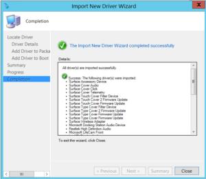 Windows10-Driver9