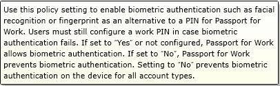 Biometric1