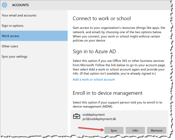 Intune - Windows Store 4 B - 11.png