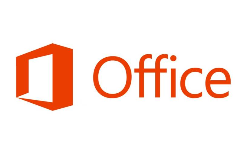 how to remove office 365 from windows 10 pro