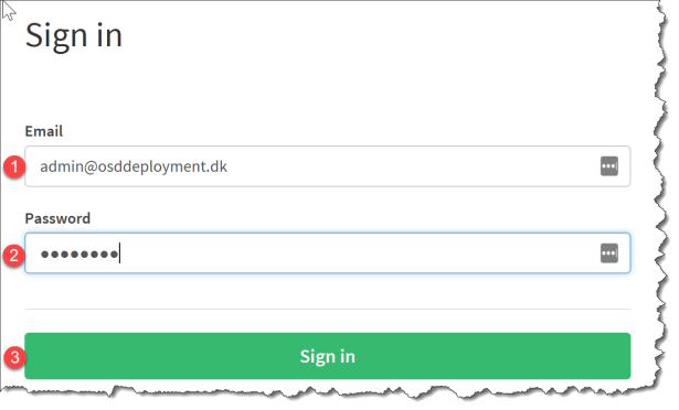 Printix -AzureAD Admin 03