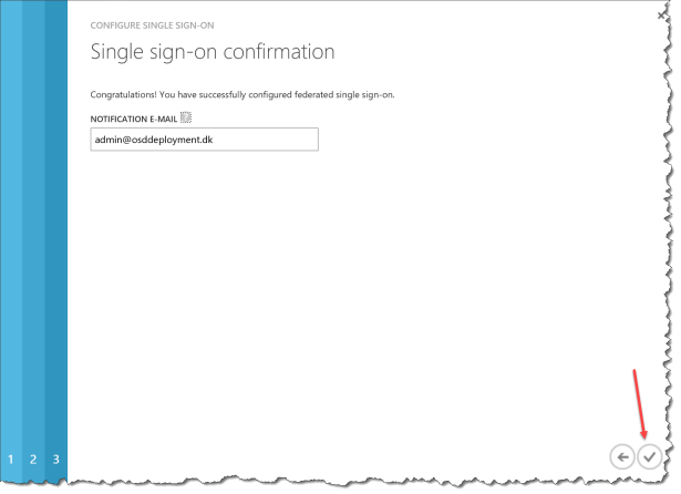 Printix -AzureAD Admin 08.png