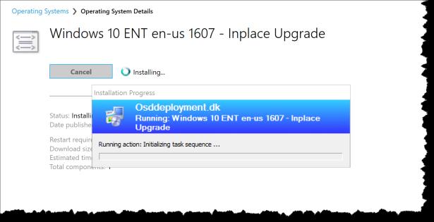 OS upgrade 03