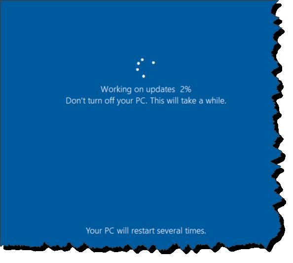OS upgrade 04