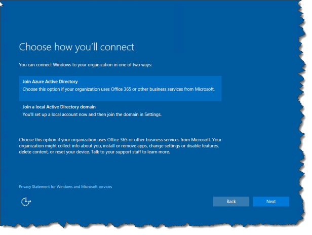 windows-10-csp-activation-o365-012
