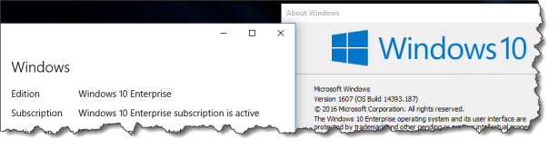 windows-10-csp-activation-o365-014