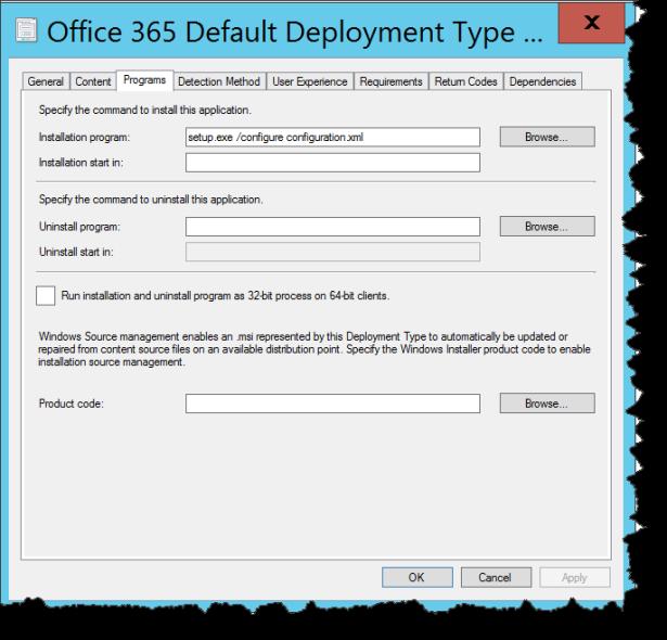 o365-deployment-1610-12