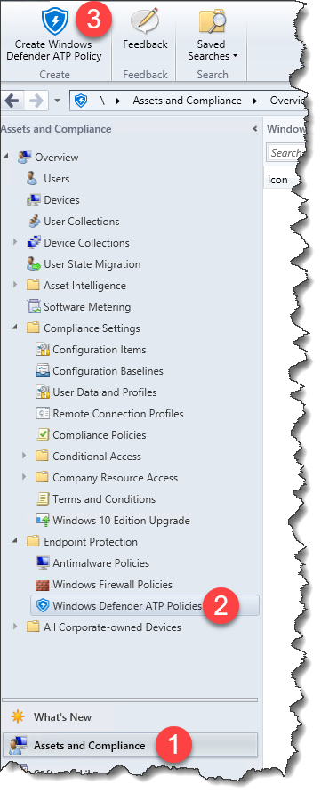 How to get Windows 10 onboarded with Windows Defender ATP