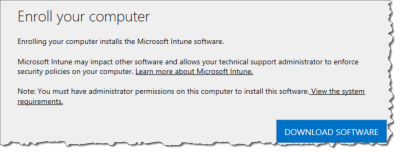 download-pc-software