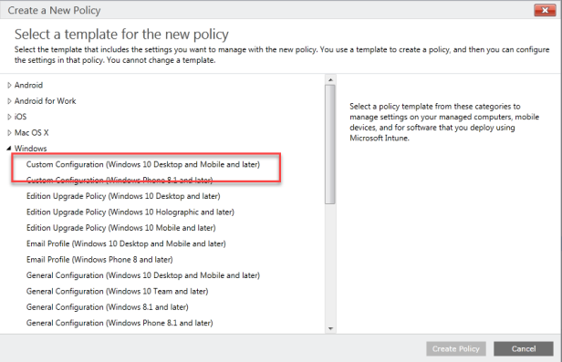 surfacehub-intune-custom-policy-00