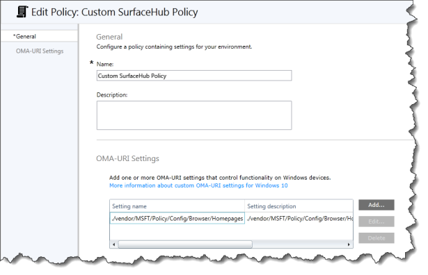 surfacehub-intune-custom-policy-01