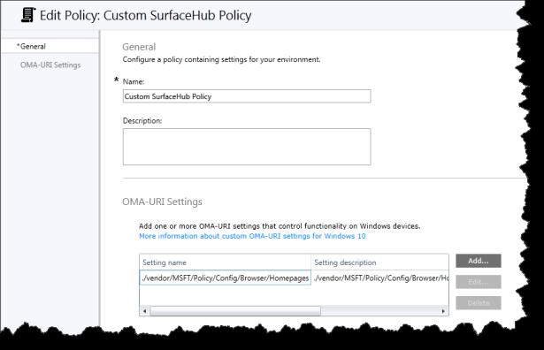 surfacehub-intune-custom-policy-01
