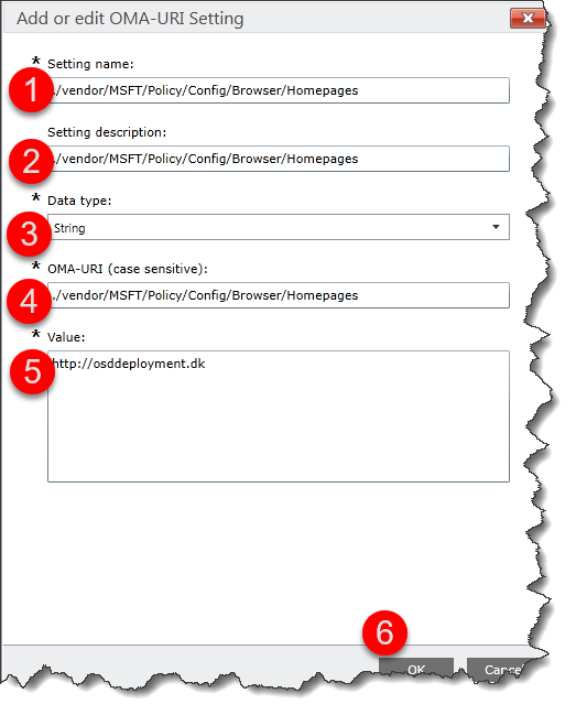 SurfaceHub - Intune Custom Policy - 02.png