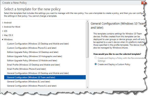 surfacehub-intune-policy-00