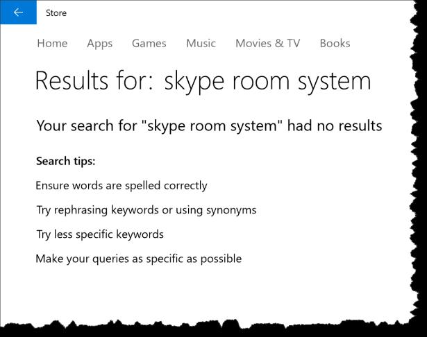 skype-room-system-uwp-01