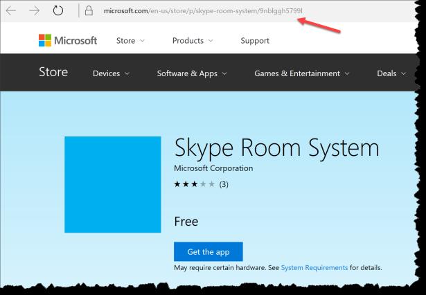 skype-room-system-uwp-02