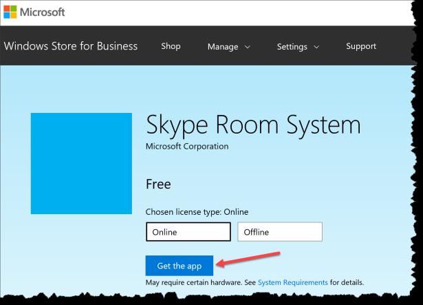 skype-room-system-uwp-03