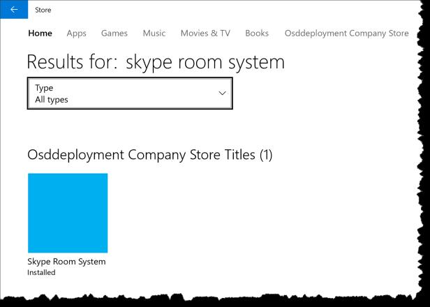 skype-room-system-uwp-04