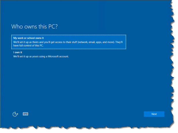 windows-10-csp-activation-o365-011