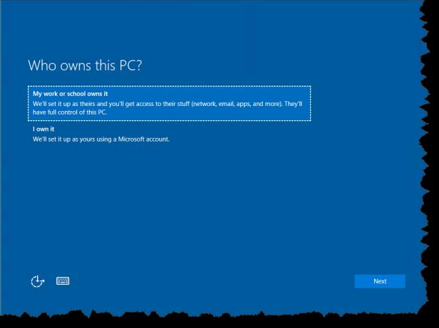 windows-10-csp-activation-o365-011