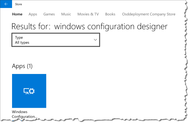 windows-cinfiguration-designer-uwp-01