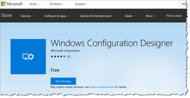windows-cinfiguration-designer-uwp-02