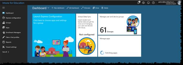 Intuneeducation_Portal_Microsoft_com