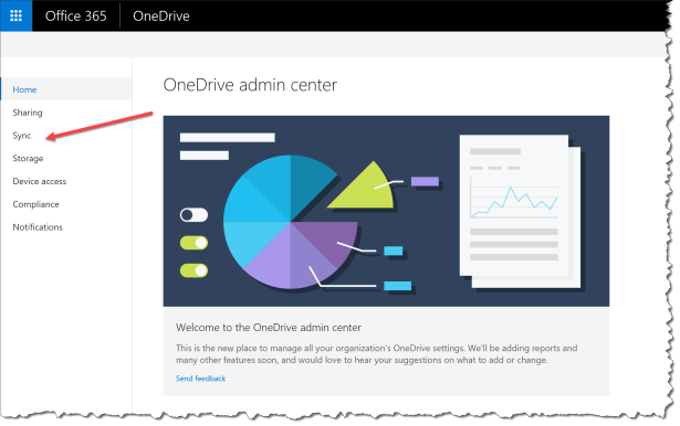 OneDrive - Dont sync Cryptolocker - 01