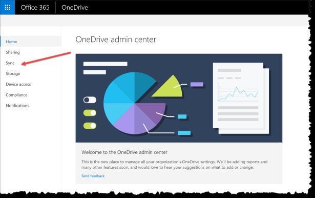 OneDrive - Dont sync Cryptolocker - 01
