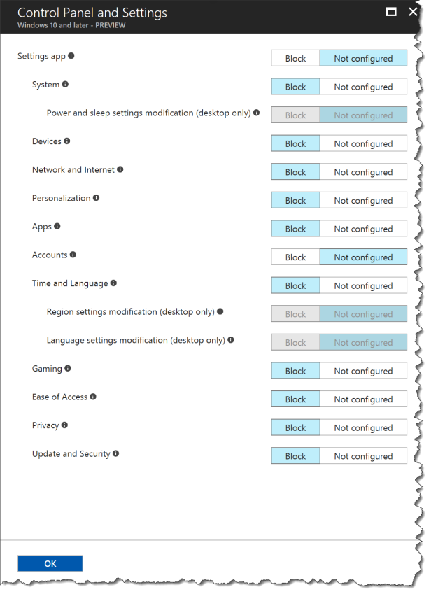 Intune  Configure Windows Settings - 05.png